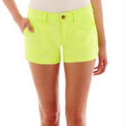 Arizona Bedford Shorts