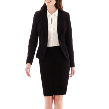 jcpenney.com | Worthington®  Suit Jacket or Pencil Skirt