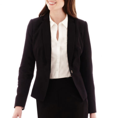 jcpenney.com | Worthington® Suit Jacket
