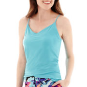 Worthington® Colorblock Cami