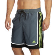 adidas® Predator Volley Swim Trunks