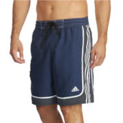 adidas® Predator Volley Swim Trunks