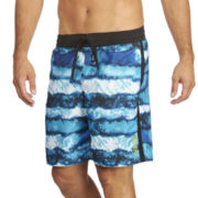 adidas® Water Volley Swim Trunks