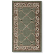 JCPenney Home™ Premier Washable Rectangular Rug