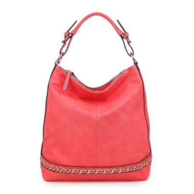 jcpenney.com | SWG Eris Shoulder Bag