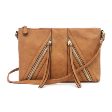 jcpenney.com | a.n.a® Provo Crossbody Bag