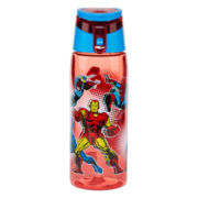 Zak! Designs Marvel® Comics 25-oz. Water Bottle