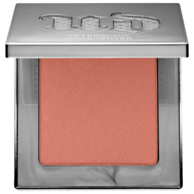 jcpenney.com | Urban Decay Afterglow 8-Hour Powder Highlighter