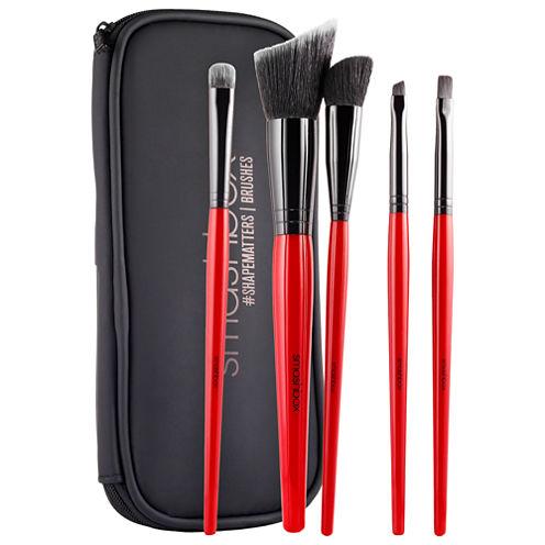 Smashbox Shapematters Brush Set