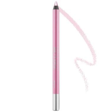 jcpenney.com | Urban Decay 24/7 Glide-On Eye Pencil