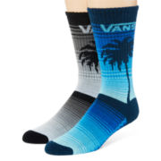 Vans ® Palmsetter Sock