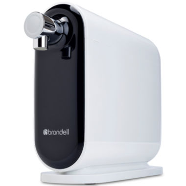 jcpenney.com | Brondell H2O+ Cypress Countertop Water Filtration System