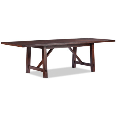 Bear River Dining Table