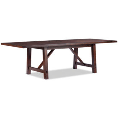 jcpenney.com | Bear River Dining Table