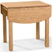 Breeland Drop Leaf Dining Table