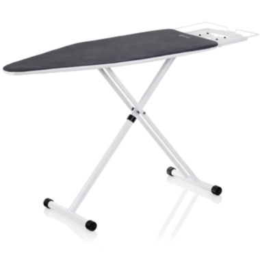 jcpenney.com | Reliable Corp Premium Home Ironing Board