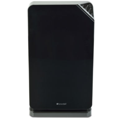 jcpenney.com | Brondell O2+ Balance Air Purifier
