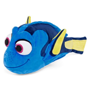 jcpenney.com | Disney Collection Dory Medium Plush