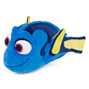 Disney Collection Dory Medium Plush