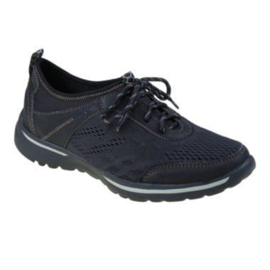 jcpenney.com | Earth Origins Cruise Mesh Lace-Up Shoes