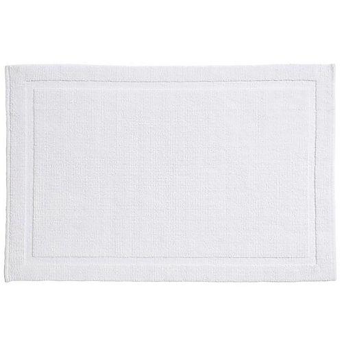 Grund® Organics Cotton Lao Bath Rug
