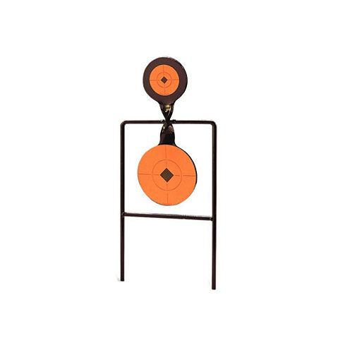 Birchwood Casey Shooting Target