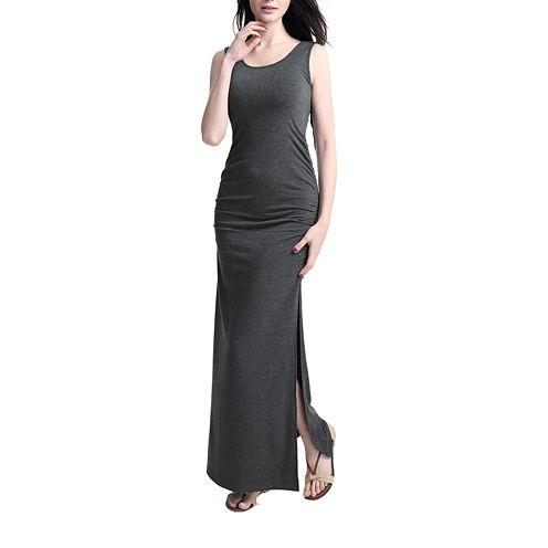 Phistic Laura Sleeveless Maxi Dress