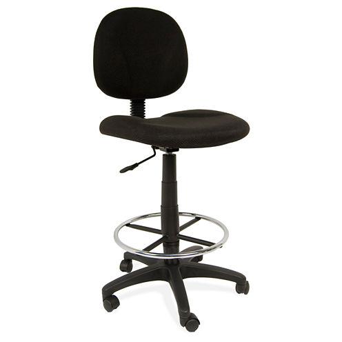 Ergo Pro Chair Office Chair