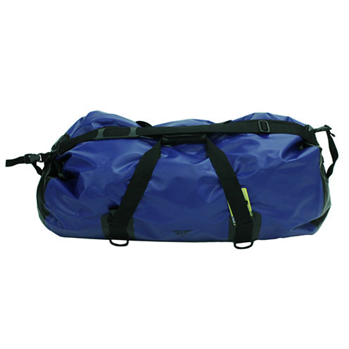 Seattle Sports Navigator Duffel Bag