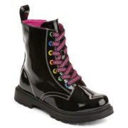 Total Girl® Caddy Girls Boots - Little Kids/Big Kids