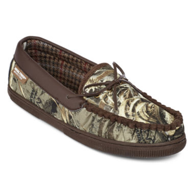 jcpenney.com | Realtree® Mens Slippers