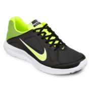 Nike® CP Trainer Mens Athletic Shoes