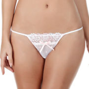 Jezebel Desire G-String Panties
