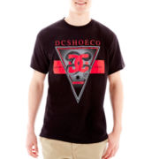 DC® Graphic Tee