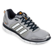 adidas® Climacool Aerate Mens Running Shoes