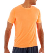 Xersion™ Short-Sleeve Power Tee
