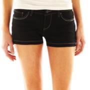 Levi's® Catalina Cuffed Shorts