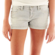 Levi's® Catalina Cuffed Shorts