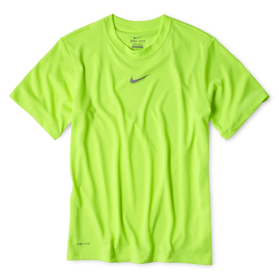b4ac942c Nike Dri FIT Graphic Tee Boys 8 20, Faster cyber, Boys on PopScreen