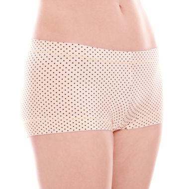 jcpenney.com | Maidenform Dream Boyshorts - 40774
