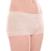Maidenform®  Dream Boyshorts - 40774