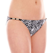 Ninety Six Degrees Hipster Swim Bottoms