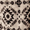 Black/white Tribal