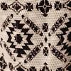 Black/white Tribal