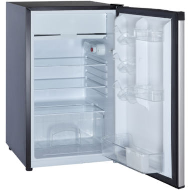 jcpenney.com | Magic Chef® 4.4 cu. ft. Refrigerator