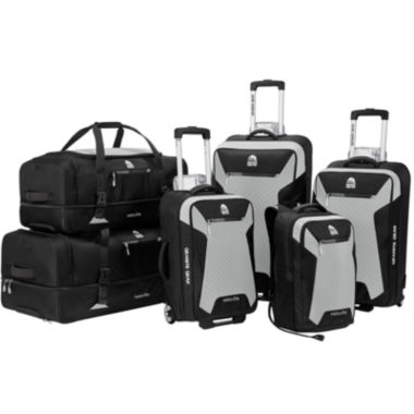 jcpenney.com | Granite Gear® Reticulite Luggage Collection