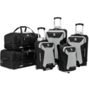 Granite Gear® Reticulite Luggage Collection