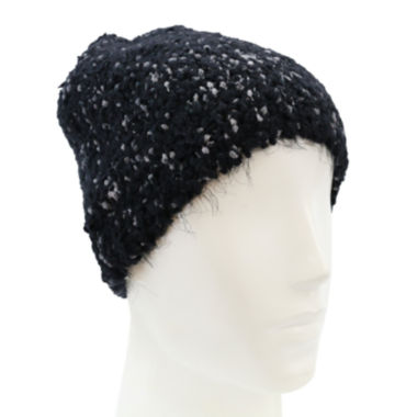 jcpenney.com | Cuddl Duds® Pop Cold Weather Hat