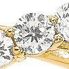 Yellow GoldSwatch