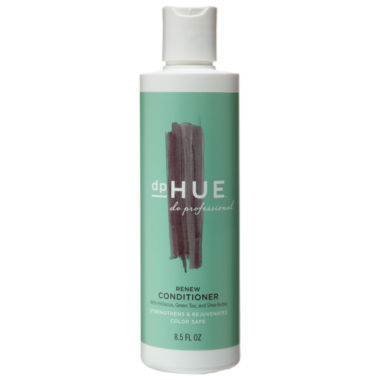 jcpenney.com | dpHUE Renew Conditioner